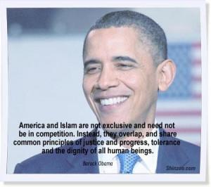 barack obama quotes on life