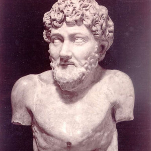 list-of-famous-aesop-quotes.jpg