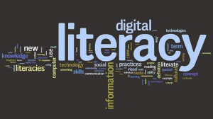 New Media Literacies and Poverty
