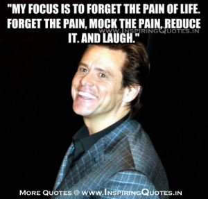 Jim Carrey Quotes,Jim Carrey Life Quotes, Jim Carrey Happines Thoughts ...