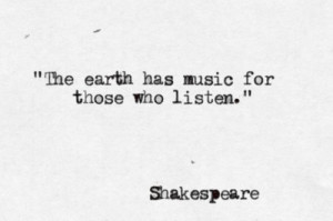 william shakespeare quotes searching for william shakespeare quotes ...