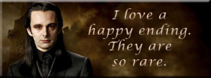 New Moon Quote Banners » aro-quote