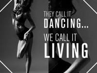 Quotes Dance! Dance to the Music Dance,Ballet,Jazz,Tap,Dance Quotes ...