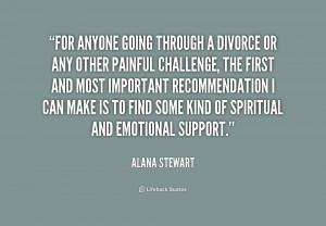 25+ Exclusive Divorce Quotes