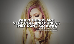 ... avril lavigne trivia scoop and anything you might not know about avril