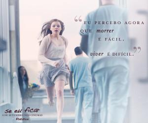 Eu adoro a Chloë Grace Moretz, a conheci pelo filme Kick- Ass. Acho ...