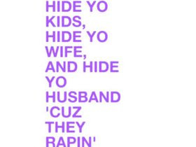 Ghetto Graphics Quotes Sayings