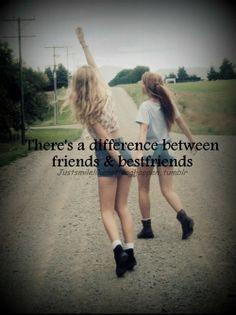 best friends tumblr best friends tumblr we heart it