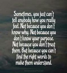 heartache quotes grief loss depression more understands true quotes ...