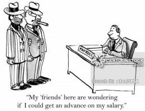 payroll cartoons, payroll cartoon, funny, payroll picture, payroll ...