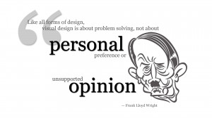 "Download the ""unsupported personal opinion"" quote above at 1920 ..."