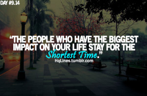 Quotes Tumblr Swag Love (11)