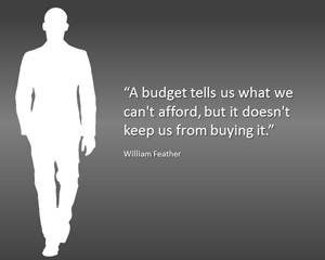 Quotes for PowerPoint PPT presentations