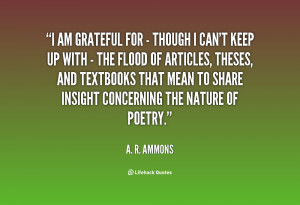 quote-A.-R.-Ammons-i-am-grateful-for-though-i-59834.png