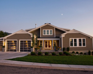 Beautiful-Landscape-Cache-Valley-House-Exterior-Street-View.jpg