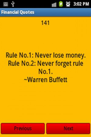 of hand picked quotes about money and its management. Quotes ...