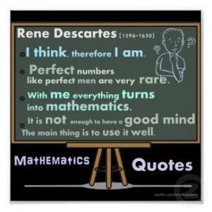 ... Math Favorite Math Problem Hands-on Activity Math Quotes Math Jokes