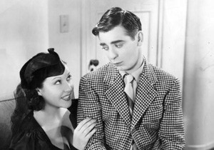 eddie cantor young