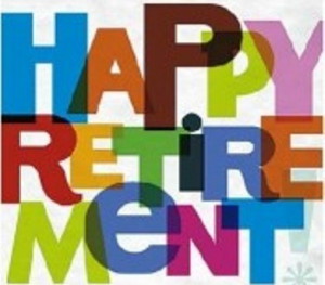 Happy Retirement Quotes Funny