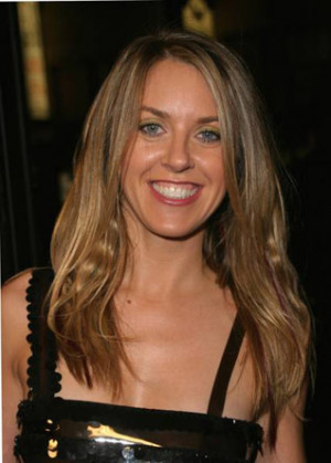 Liz Phair Images Gallery