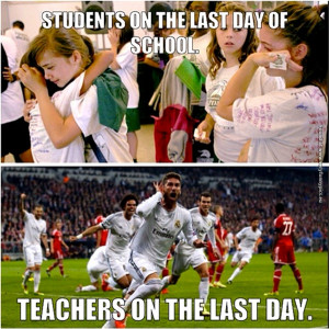 funny-pictures-las-day-of-school-students-vs-teachers