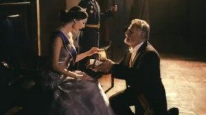 New The Most Interesting Man In the World Commercials [video]