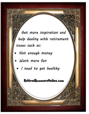 Quote_Inspiration_7_RetiredBoomersOnline