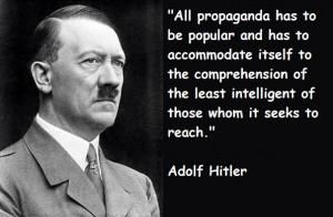 The Communist Lie: Level 5: Regarding the true nature of so-called ...
