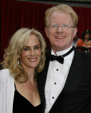 Ed_Begley_Jr_and_spouse_Rachelle__Carson_Living_with_Ed.png