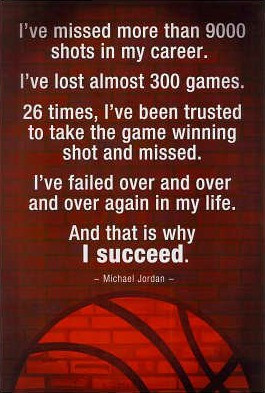 Inspirational Basketball Quotes For Players Best motivational quotes
