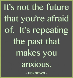 Repeating+past+mistakes Repeating past mistakes inspirational quote