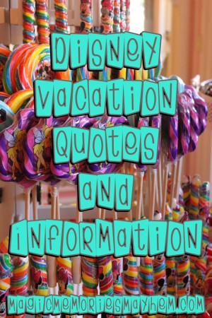 quotes header random quote summer quotes i like okay vacation