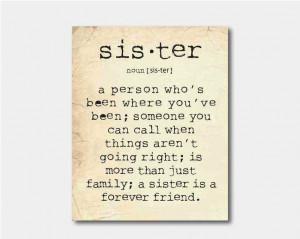 sisters-quotes-2.jpg 1,000×800 pixels