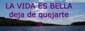 la_vida_es_bella-22586.jpg?i