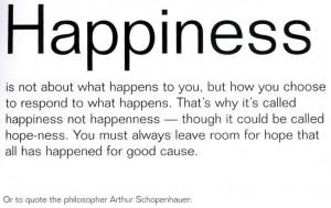 Quote by Philosopher Arthur Schopenhauer Life Quotes, Schopenhauer ...