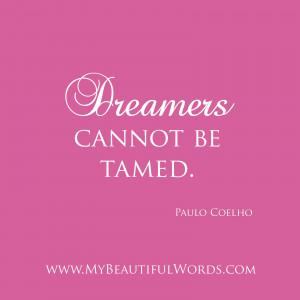 Paulo Coelho Quotes In Spanish Paulo coelho