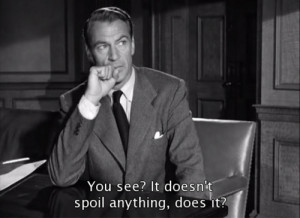 quotes from fountainhead The Fountainhead study guide contains a ...