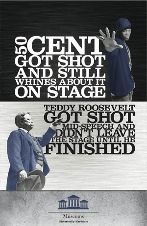 funny-Teddy-Roosevelt-shot-mid-speech.jpg