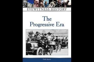 Progressive Era Quotes