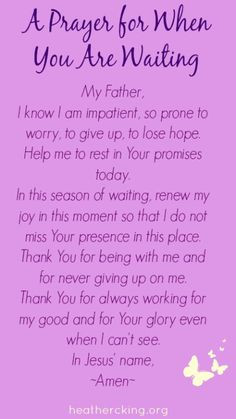 read this keep faith in your hearts and keep that love in your prayers ...