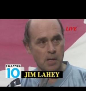 Jim Lahey quotes