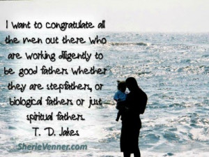 ... fathers day quotes for single dads fathers day quotes for single dads
