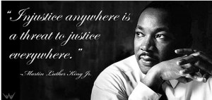 HT Honors the Martin Luther King Jr. Legacy