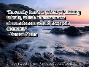 .com/adversity-has-the-effect-of-eliciting-talents-adversity-quote ...