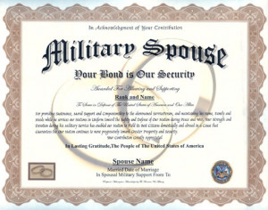 ... Military, Military Quotes, Army Wife, Military Wife, Military Poems