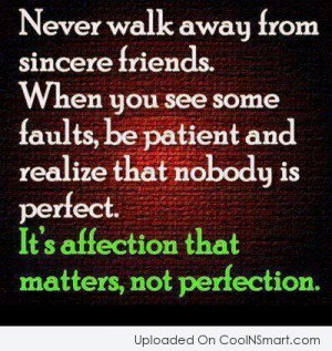 Friendship Quotes, Sayings for friends
