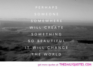 inspirational-inspire-quotes-nice-love-quote-pictures-pics-sayings.jpg
