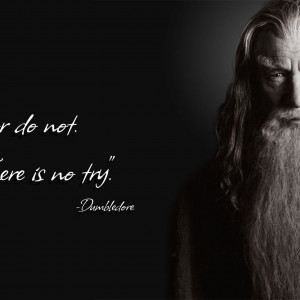 black and white quote cover photos humor actor black quotes white Free ...