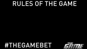 032614-shows-the-game-rules-of-the-game.jpg