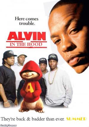 best hood gangster movies